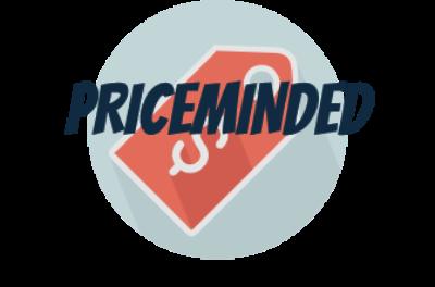 Priceminded